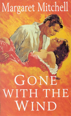 Gone with the Wind